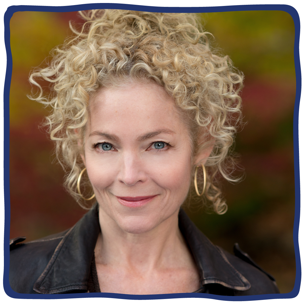 Amy Irving.png