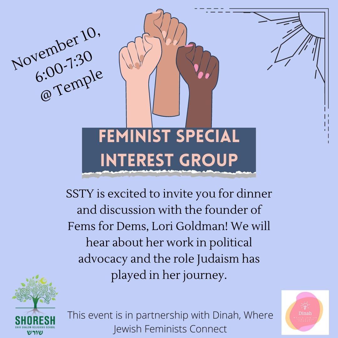 Feminist Special Interest Group.jpg