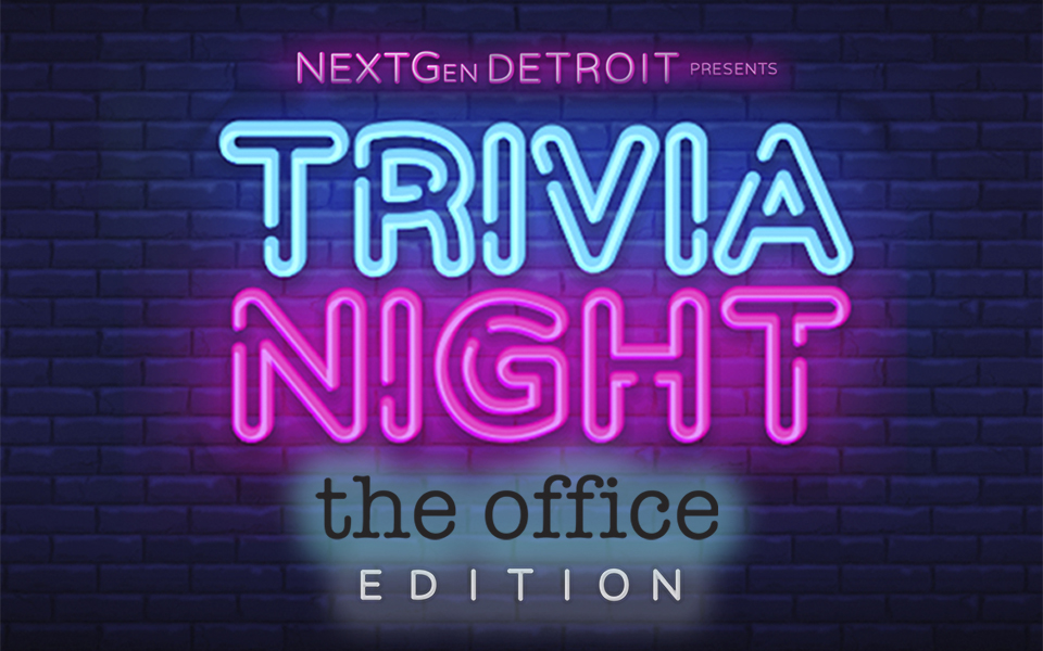 21_nxg_trivia nite_the office_jlife-20210216-162619.jpg