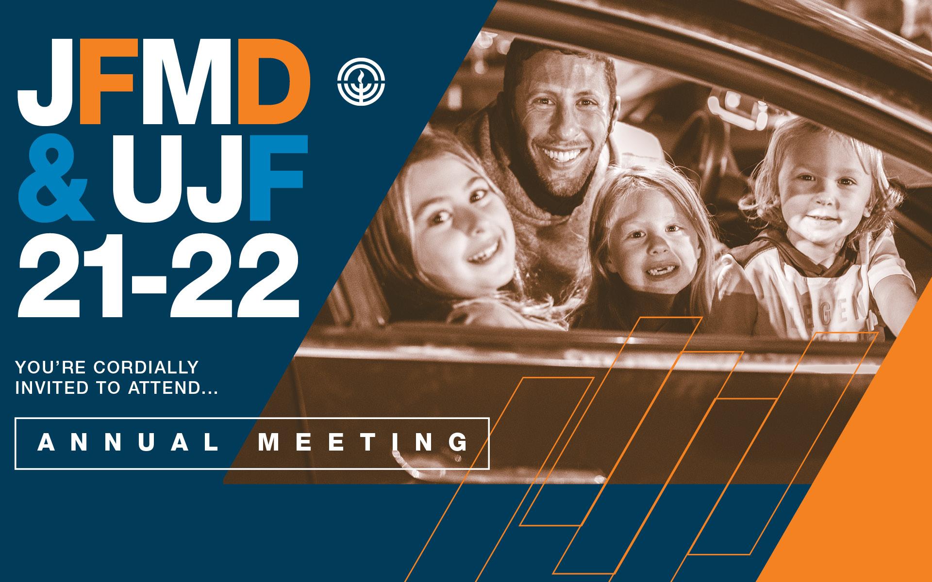 21_jfmd ann meeting_jlife-20210826-161827.jpg