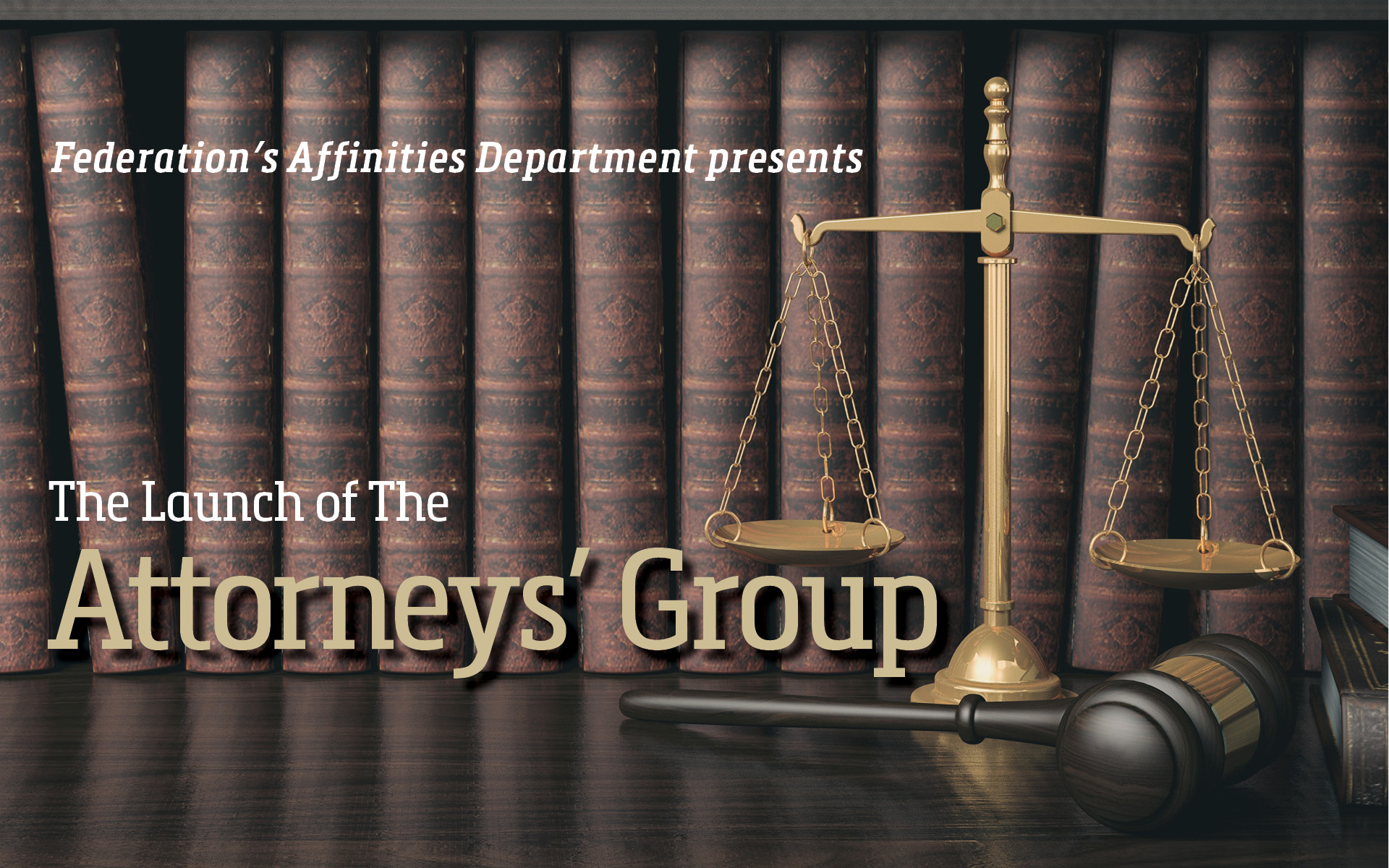 21_aff_attorney's group event_jlife-20210902-162342.jpg