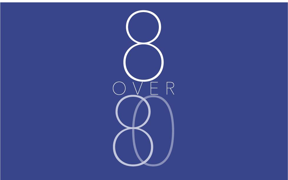 8 over 80 logo 960 x 600-20210409-140009.jpg