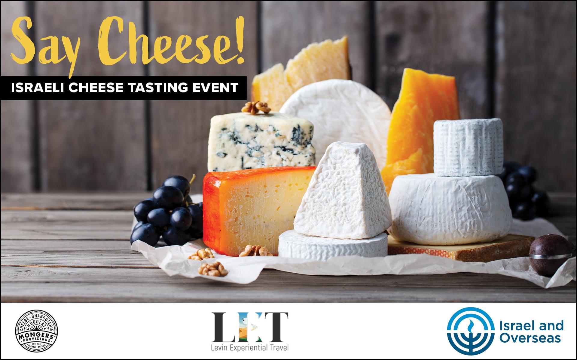21_io_shavout cheese tasting_jlife (1)-20210707-135822.jpg