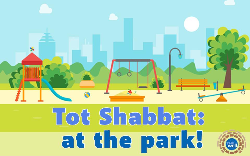 tot shabbat at the park jlife size-20210520-131015.jpg