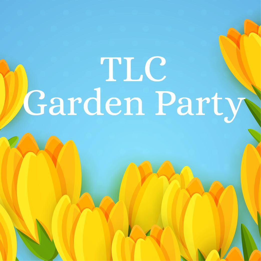 garden party event thumb-20210422-194952.jpg