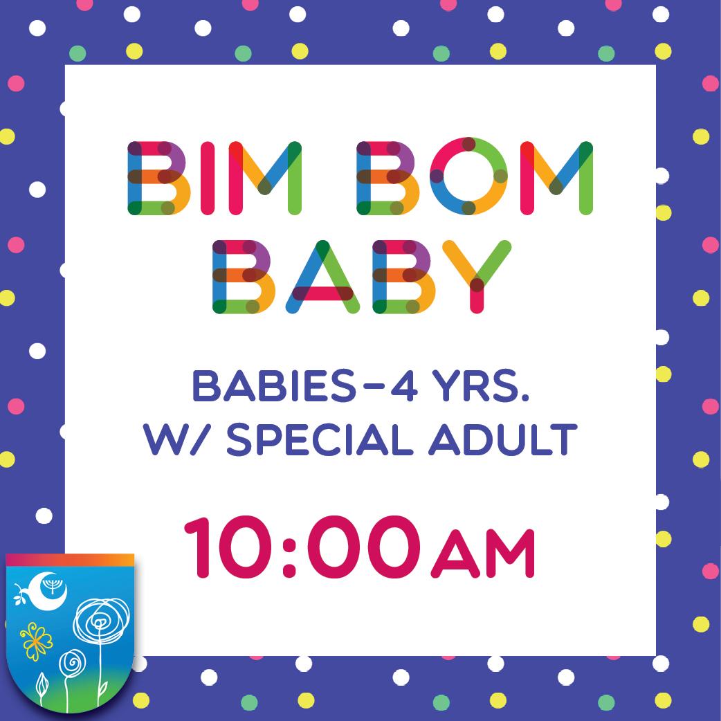 Bim Bom Baby