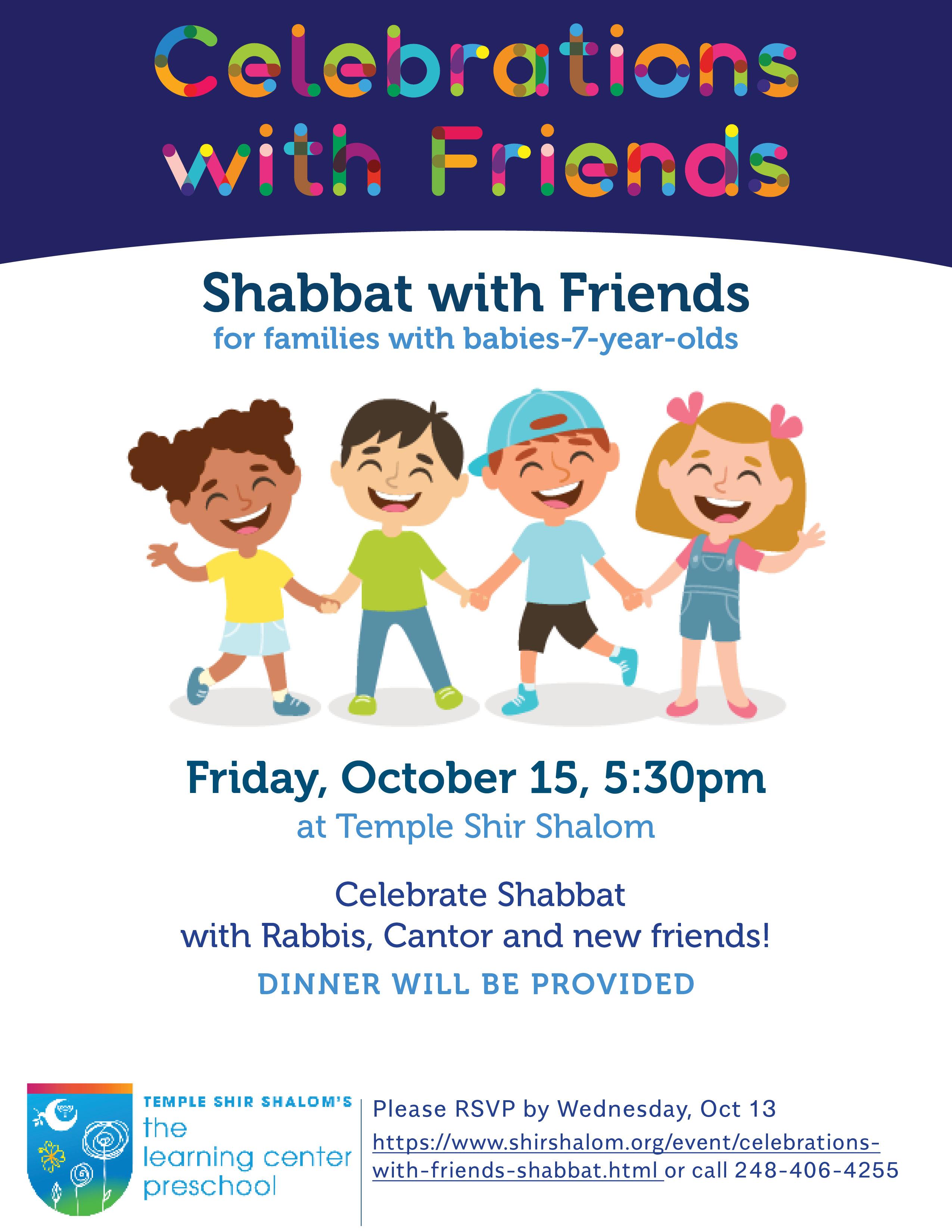 celebrations shabbat dinner (1)-20211007-153947.jpg