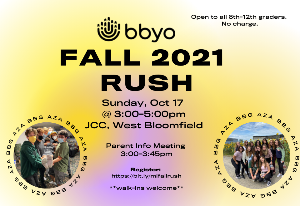 fall 2021 rush (8.5 x 11 in) (960 x 660 px)-20211008-005913.png