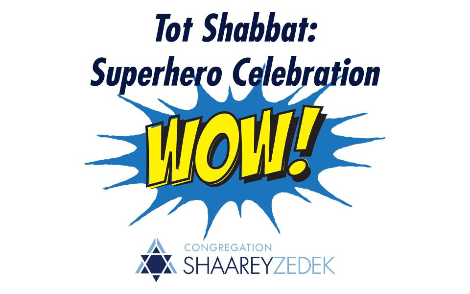 ts superhero celebration-20210513-193442.jpg