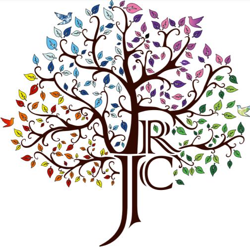 jrcc logo-20210111-113523.png