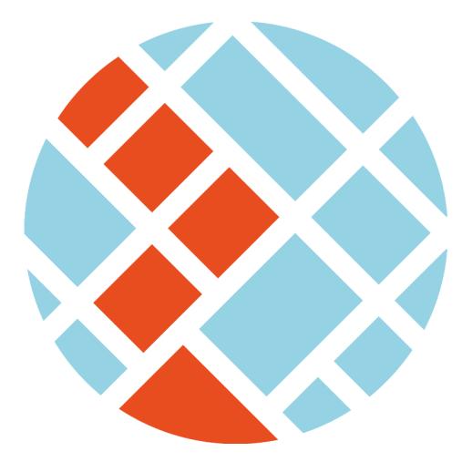 mjm logo-20210111-122311.png