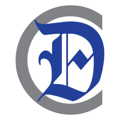 Detroit Conservative Shuls' Purim Celebration