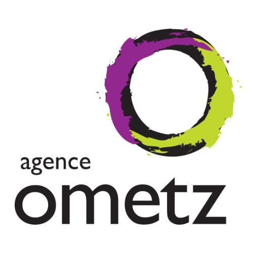 ometz_logo_500px-20210219-071133.jpg
