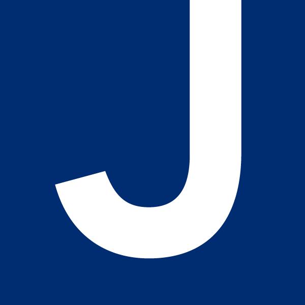 JCC of Metro Detroit