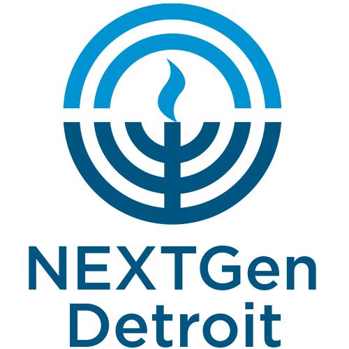 ngd dpt logo-20201106-123957.jpg