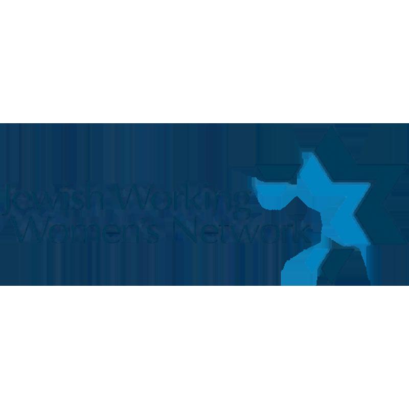 Jewish Federation Working Women's Network