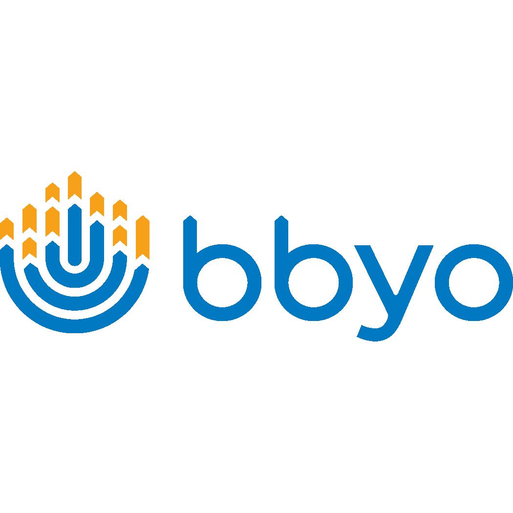 bbyo_square-20201221-102730.png