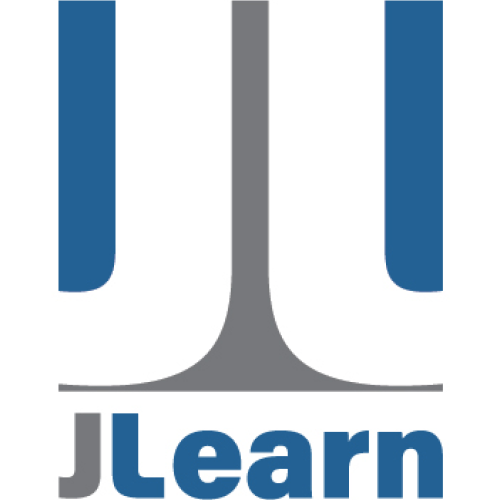 jlearn500x500-20210524-183226.png