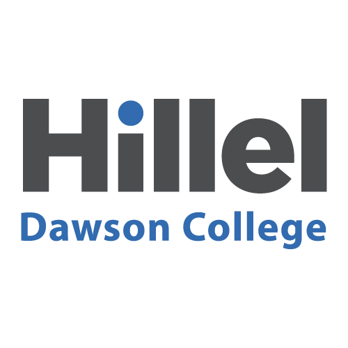 hil-21137_jlive_hilleldawson-20210405-150521.png
