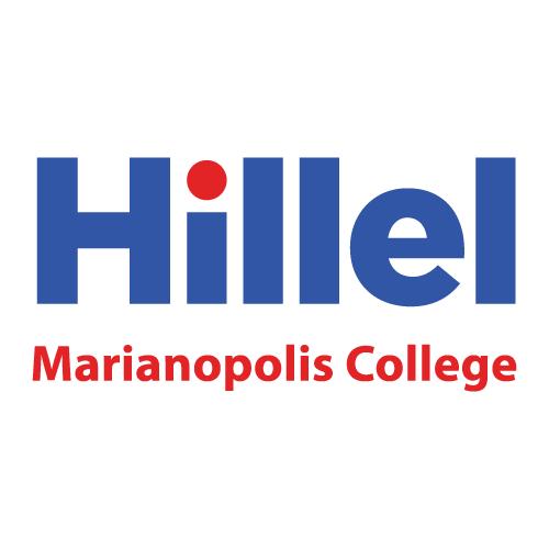 hil-21140_jlive_hillelmarianopolis-20210405-150808.png