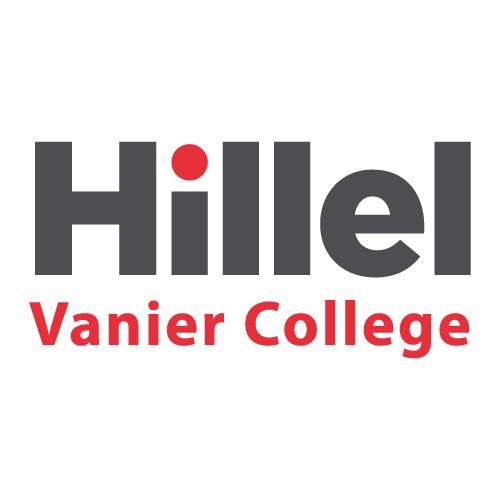 hil-21138_jlive_hillelvanier-20210405-150913.png