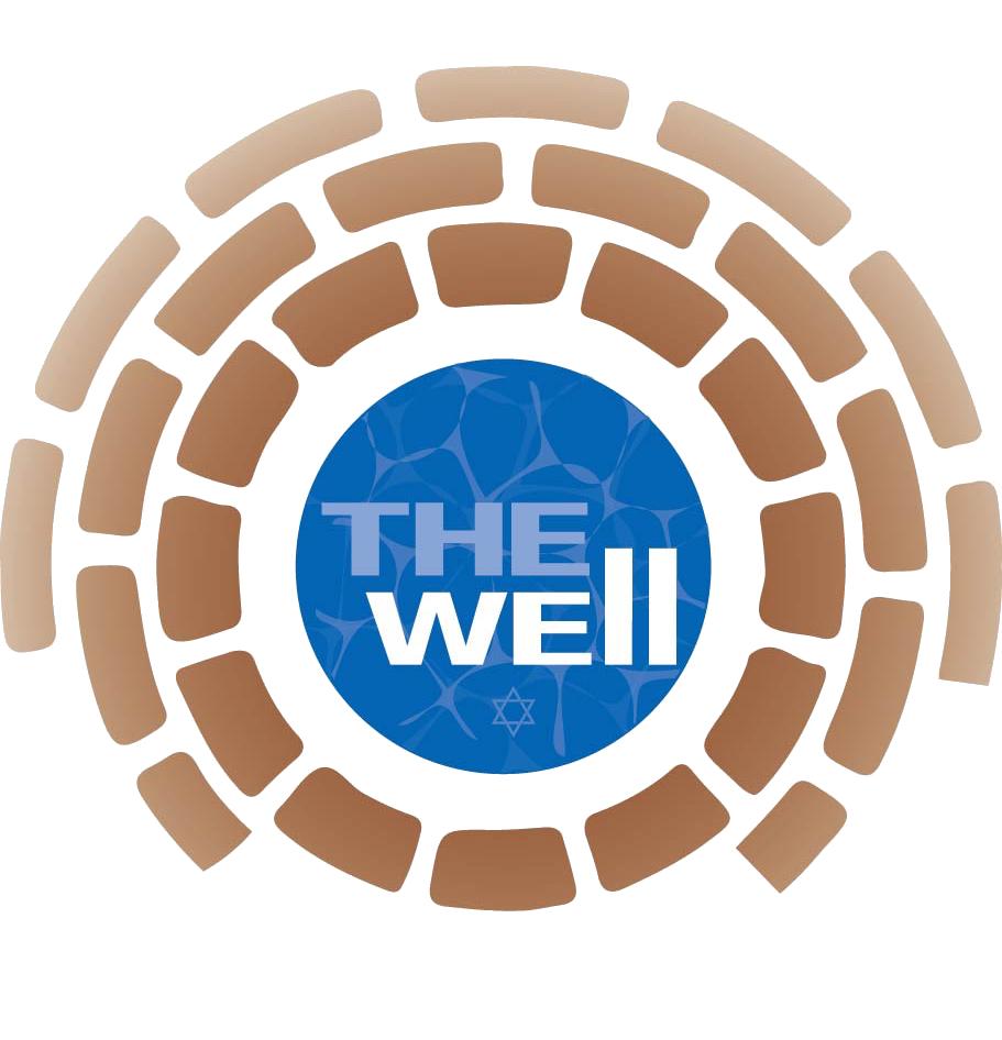 logo transparent-20210425-212938.png