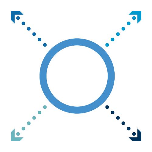 exe-21234_jlife_logo_500x500-20210607-185312.png