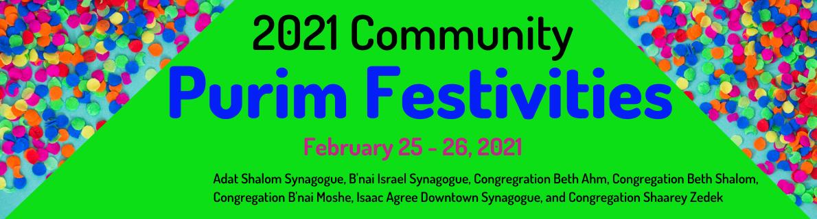 revised communitypurimfestivities 1190x320px jlife (1)-20210113-145124.png