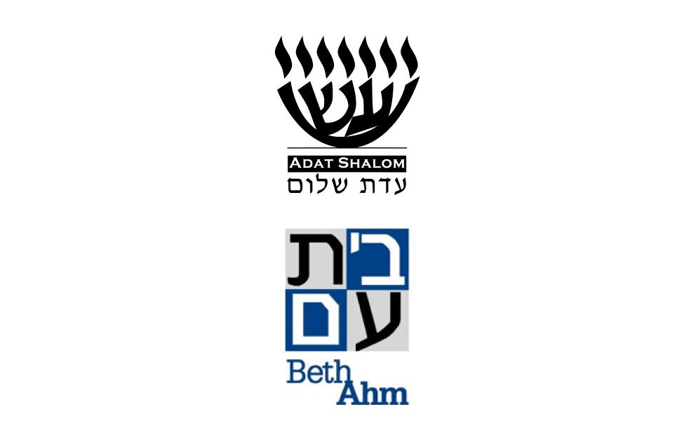 conservative logos 2b-20210115-142232.png