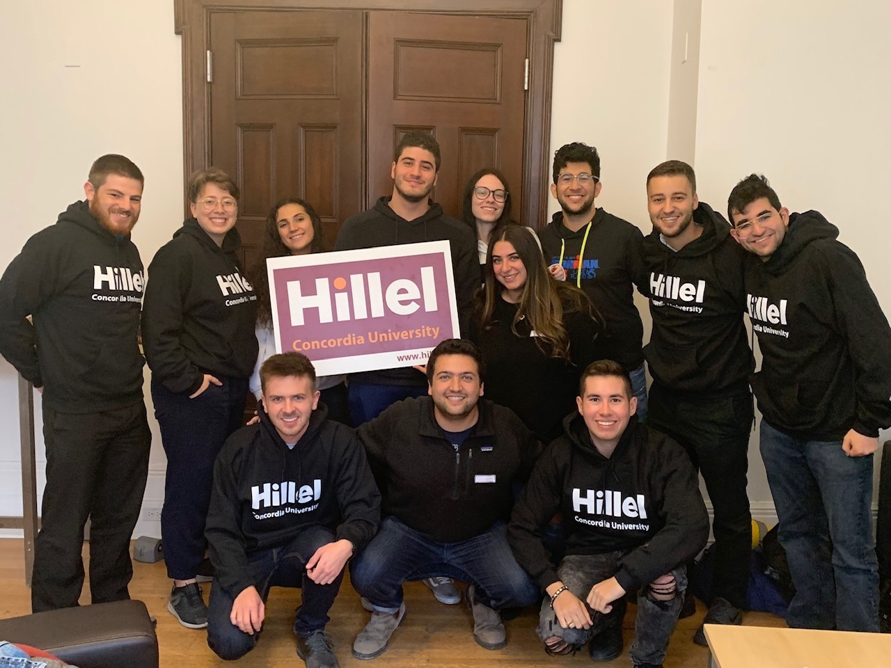 Hillel gallery 4.jpg