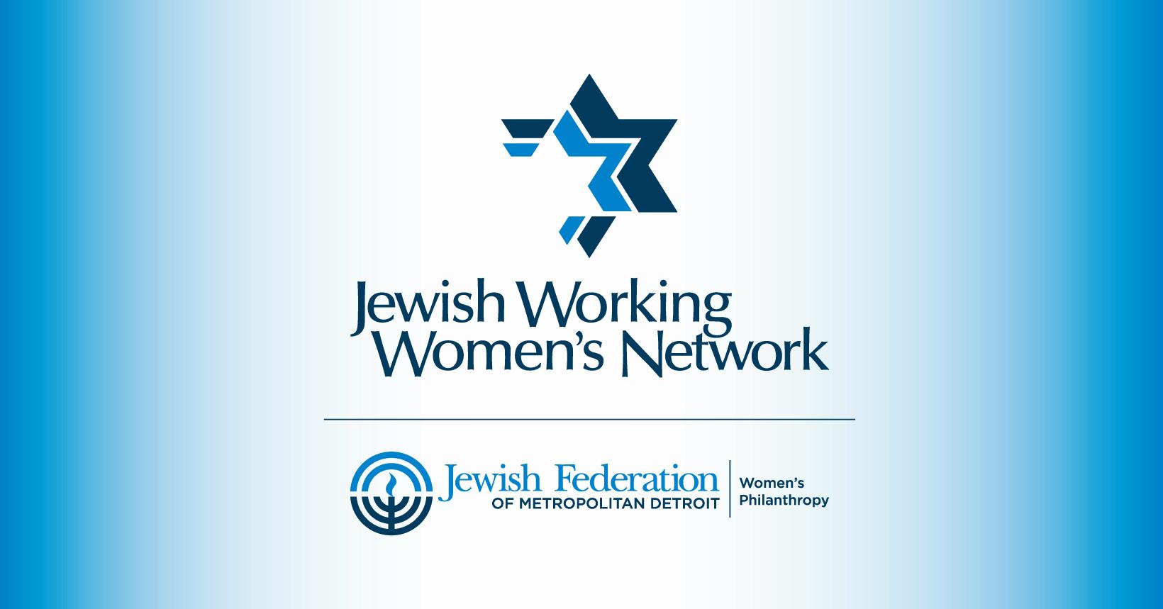 2020 jwwn fb - jfmdmarianne bloomberg-20201125-140654.jpg
