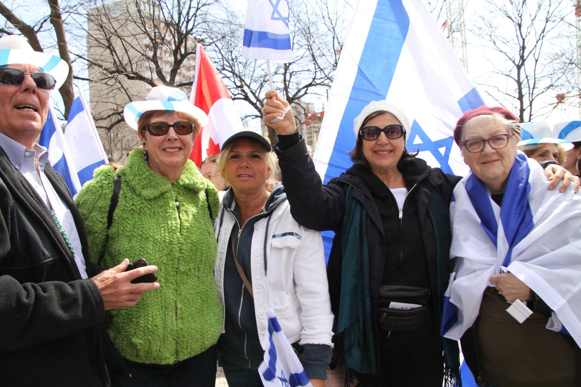 israel day parade-20201130-143843.jpg