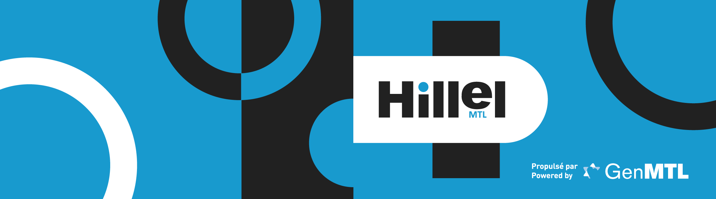 hil-21155_jlivebanners_hillelmtl_2300x640-20210607-190959.jpg