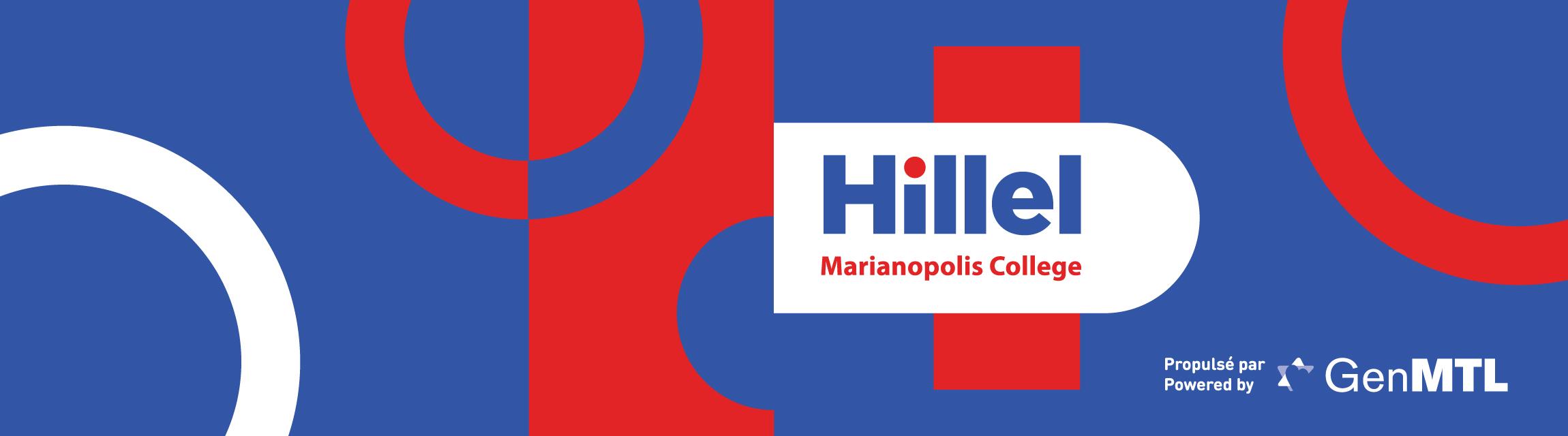 hil-21155_jlivebanners_marianopolis_2300x640-20210607-191139.jpg