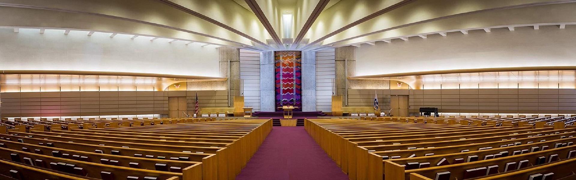 adat-shalom-sanctuary-2019-no-speakers-20210513-191056.jpg
